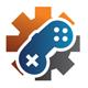 Game Maker Logo - GraphicRiver Item for Sale