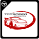 Top Speed T-Shirts - GraphicRiver Item for Sale