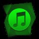 Musicland2
