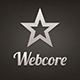 webcorestudio