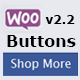 WooCommerce Buttons - Shop More, Contact Us etc - CodeCanyon Item for Sale