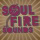 SoulFireSounds