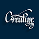CreativeDay