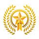Winner Logo - GraphicRiver Item for Sale