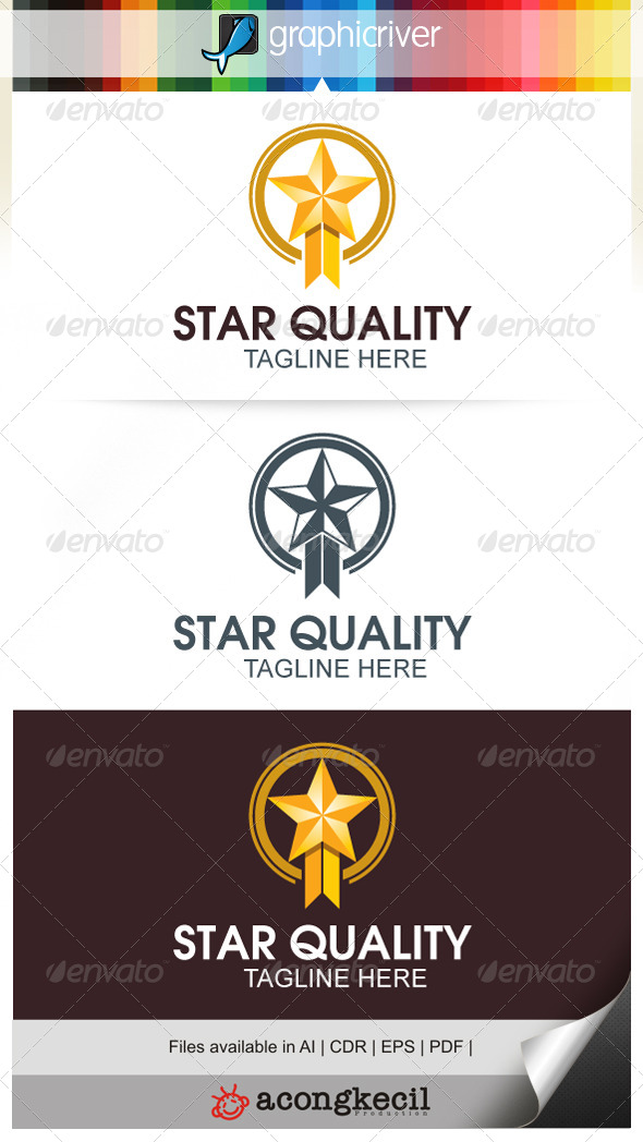 GraphicRiver Best Quality 7756566