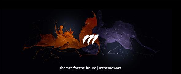 mThemesNet
