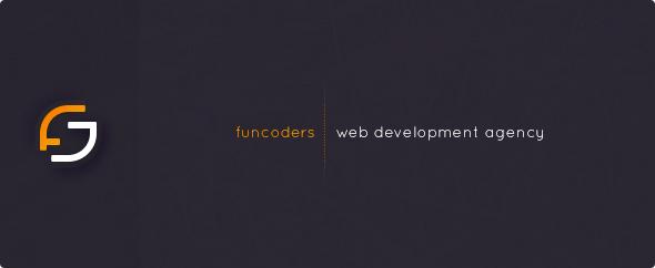 funcoders