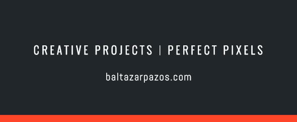 BaltazarPazos