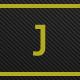 Jayborua