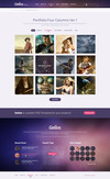 04_portfolio_4_columns_version_1.__thumbnail
