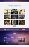 05_portfolio_3_columns_version_1.__thumbnail