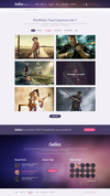 06_portfolio_2_columns_version_1.__thumbnail