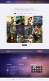 07_portfolio_4_columns_version_2.__thumbnail