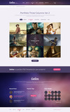 08_portfolio_3_columns_version_2.__thumbnail