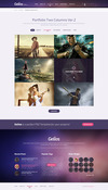 09_portfolio_2_columns_version_2.__thumbnail