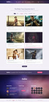11_portfolio_2_columns_version_3.__thumbnail