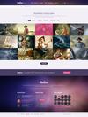 12_portfolio_fullscreen.__thumbnail