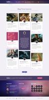 20_blog_3_columns.__thumbnail