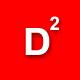 DavidDelirium