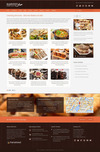 04_catering.__thumbnail