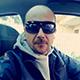 Pawel_Karpinski