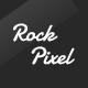 rockpixel