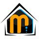 homebasemedia