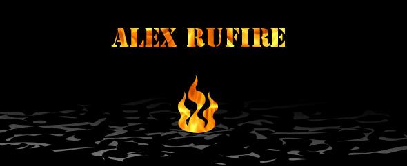 AlexanderRufire