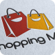 Shopping Mate Logo