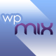 wpMix