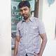 sureshkanna2011