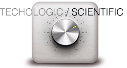 TECHOLOGIC - SCIENTIFIC
