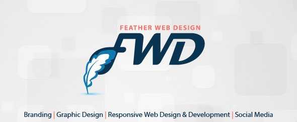 featherwebdesign