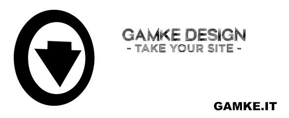 gamke_design