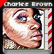 Pure Acrylic Oil 2D Art – Charles Brown's Kit 5 - GraphicRiver Item for Sale