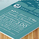 Baby Shower Template - Vol. 4 - GraphicRiver Item for Sale