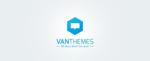 VanThemes