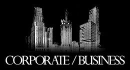 CORPORATE - BUSINESS