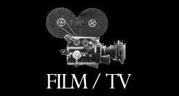 FILM - TV