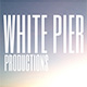 WhitePierProductions