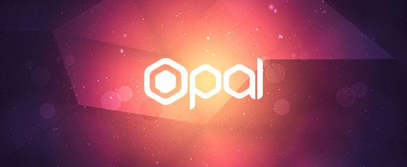 Opal_WP