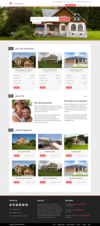 08_estatement_homepage_search.__thumbnail