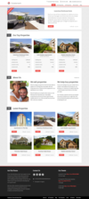 10_estatement_homepage_plain.__thumbnail