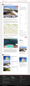 40_estatement_single_property.__thumbnail
