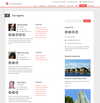 80_estatement_agent_list_page.__thumbnail