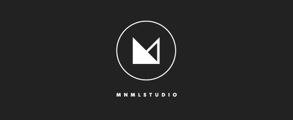 Mnml%20studio%20header%20themeforest