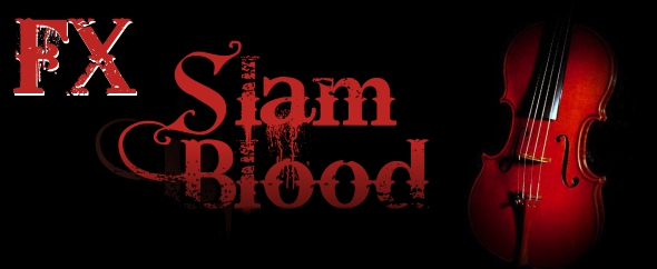 slambloodFX