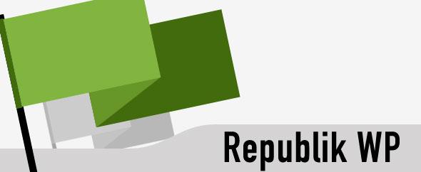 RepublikWP
