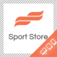 SJ Sport Store - Responsive Joomla Template - ThemeForest Item for Sale