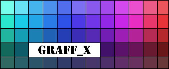 Graff_x